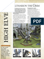m400046a Jan 08 Eavy Metal Painting Master Class High Elves WFB.pdf