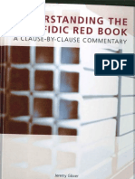 CO-11G Understanding the New FIDIC Red Book 2006