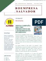 a El Salvador_ 15-Jun-2007