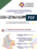 finanzaslocalesencolumbia