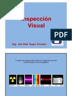 Presentación-inspección_visual[1]