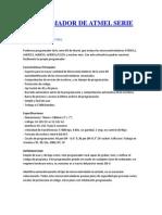 Proload Manual