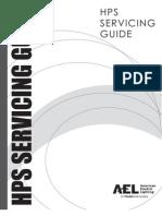 HPS Servicing Guide