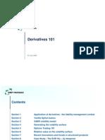 BNP Derivs 101