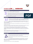 A Helping Hand RL Revision Guide[1]