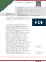DL-3516_01-DIC-1980