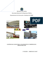 Manual-de-Obras-SENASP-MJ