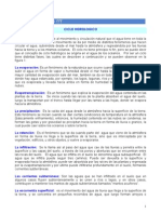 1_El_ciclo_hidrologico