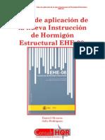 guia_aplicacion_EHE-08