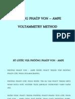 PPVon-ampe