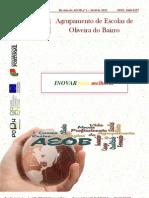 AEOB JE Revista Abril de 2012