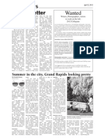page 4 april 25  news