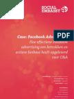 CA Facebook Advertising Whitepaper 110818021606 Phpapp01