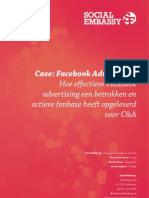 CA Facebook Advertising Whitepaper 110818021606 Phpapp01