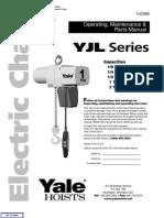 Yale-YJLHook---YJC680