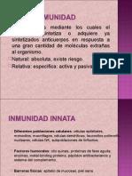 CONCEPTOS.bASICOS.inmunidad