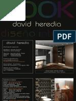 Book Ecuador