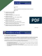 Soluções de ligação à rede instalações de miniprodução - 27062011