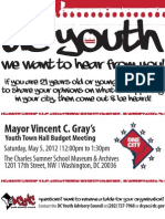 2012-04-25 DCYAC Mtg Flyer_email (2)