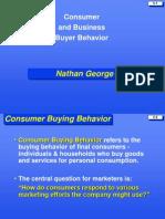 3-consumerandbusinessbuyerbehavior1-100102033316-phpapp01(1)