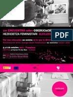 Ier_Encuentro_Coeducación_Feminista