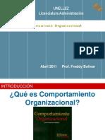 comportamientoorganizacionalrobbins02011-110417145511-phpapp01----graficos