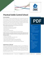 Cagle-Practical Control Schools
