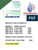 Dom Air