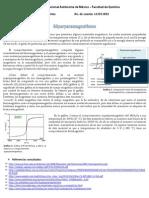 Superparamagnetismo