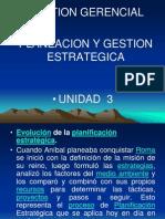 UNIDAD_3._Gestion_Gerencial.2009 (1)