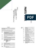 D41E-6 B35001