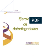 autodiag_osc