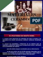 ceramicos[1].ppt