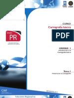 S1 Un1 Tema1 Cartografia.pdf1.Pdf1
