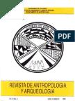 . Data Rev Antigua v06n2[1]