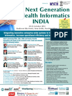 20595.001 Next Generation Health tics INDIA 02.08