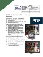 Hp-r5052%2c+Hpr5052x+Xaa+Chassis+d71cn Hd Pod Hdmi Strausss+Parts%2c+Service+Manual