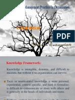 CKM Presentation