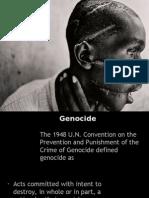 Genocide Prep (1)