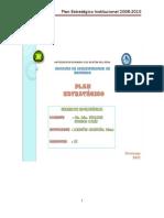 Plan Estrategico Municipal Id Ad de Concepcion