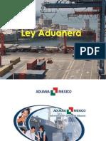 Archivo_7 Aduanas y Mas