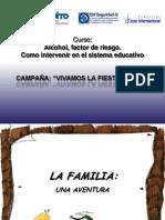 3.- Alcohol y Familia VFP (2)