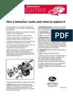 AutoTTHowTensionerWorks433-0796