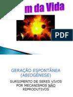 apresentacao_de_origem_da_vida__-_prof._w.bio_-_16_11