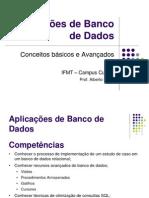 Principios_de_BD