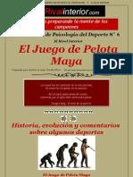 A93.JuegoPelotaMaya.elRivalinterior