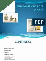 Copia de Fundamentos Del Vidrio2010-1