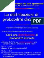 probabilita-distribdiscr