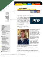 ZDF 2.04.2001