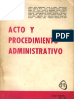 ACTO_Y_PROCEDIMIENTO_ADMINISTRATIVO_-_VARIOS_AUTORES_